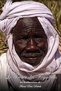 Le trésor des foggaras - Un documentaire de Farid Dms Debah